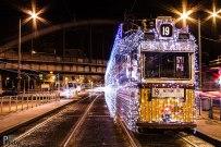 budapest-christmas-tram-4.jpg