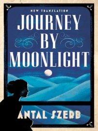 JourneybyMoonlightcover