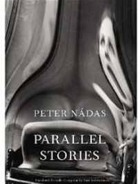 parallelstoriescover_2052017f